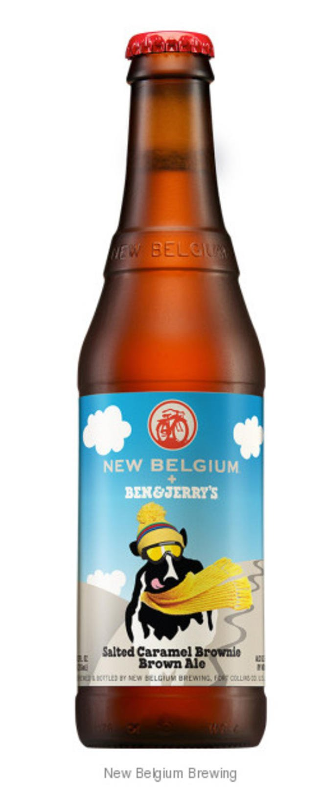 ben-and-jerrys-beer-new-belgium-L