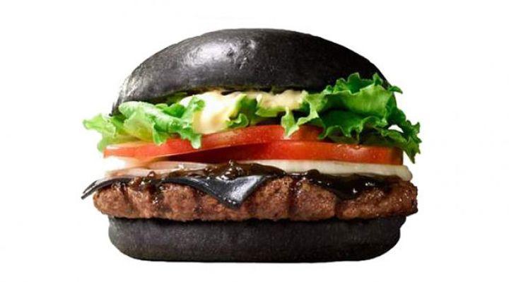 burger-noir-720x399