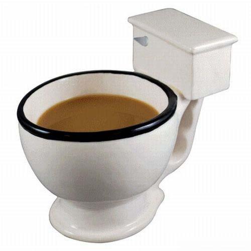 cool-mug-2