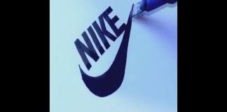 dessin-logo