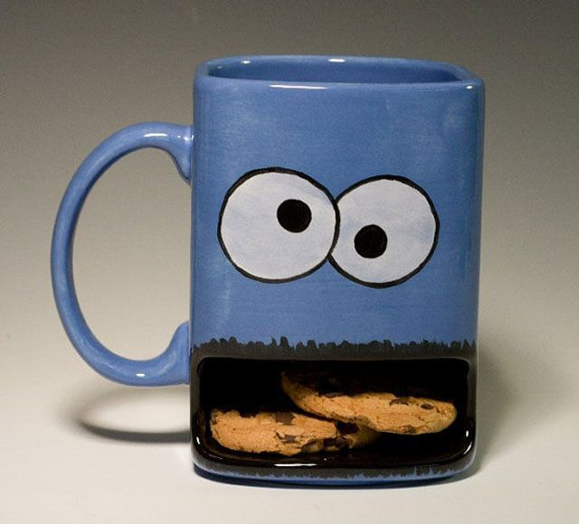 funny-creative-mug-designs-1