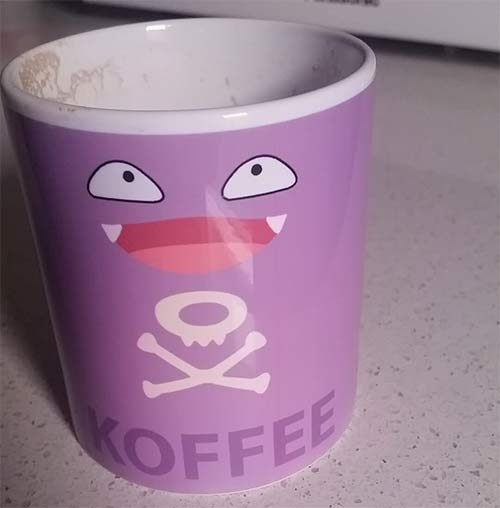 funny-koffee-mug