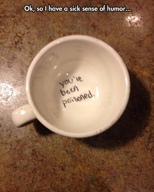 funny-mug-poison