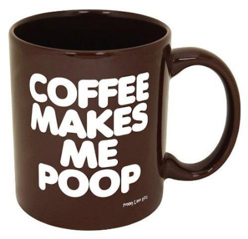 funny-mug-poop