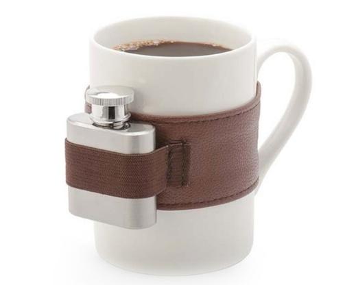 funny-mug-shot