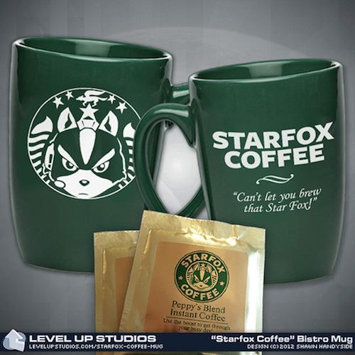 funny-mug-star-fox