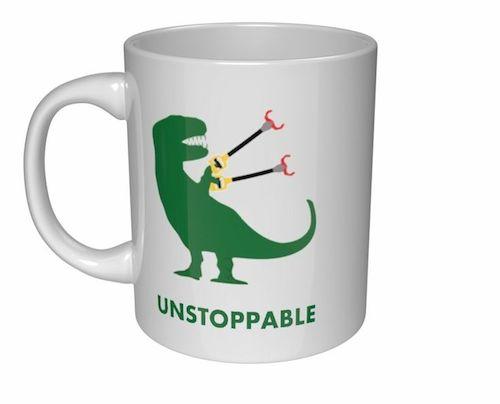 funny-mug-unstoppable