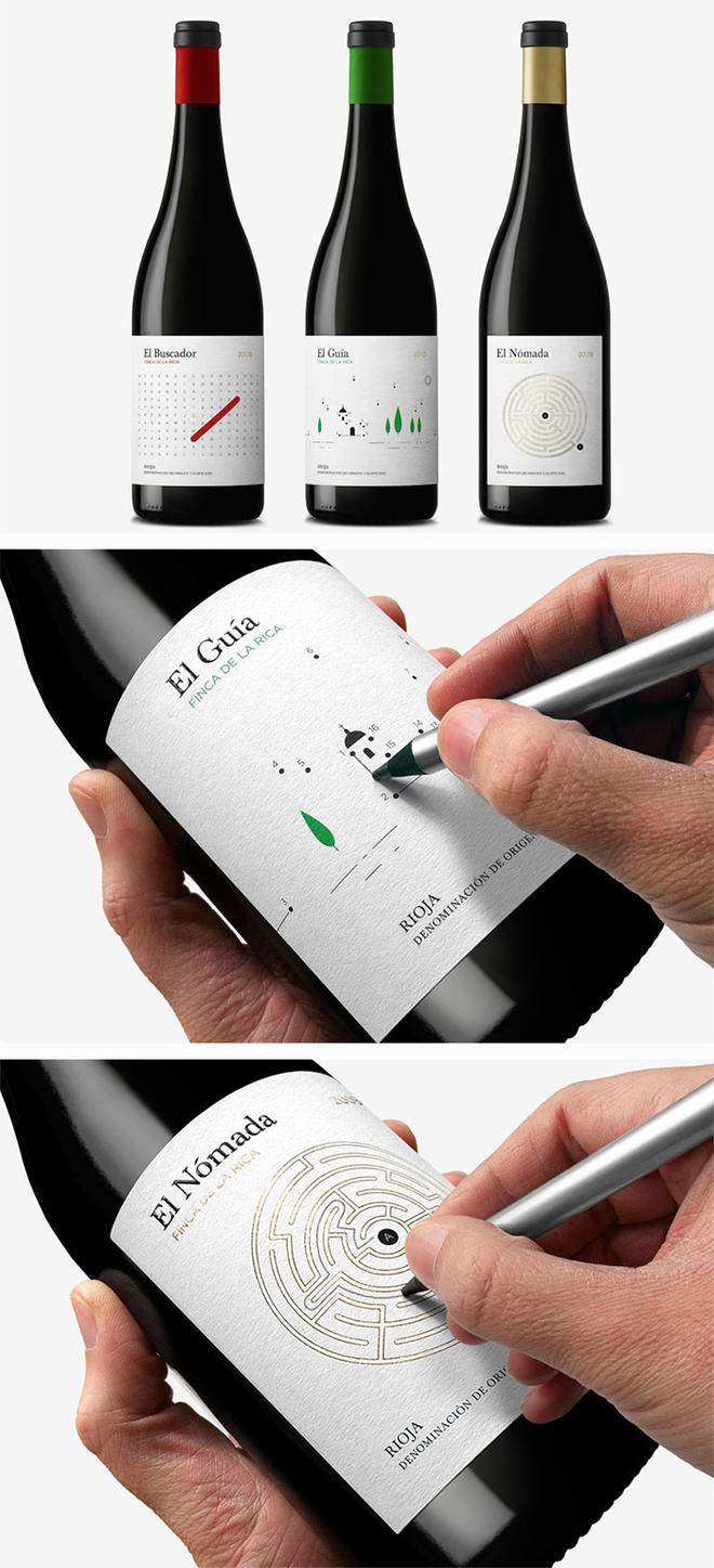 interactive-packaging-ideas-product-design-16__700-L