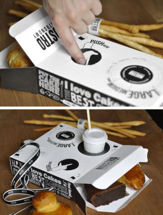 interactive-packaging-ideas-product-design-22__700-530x700-L