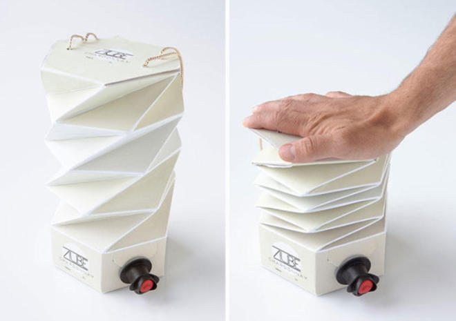 interactive-packaging-ideas-product-design-23__700-610x430-L