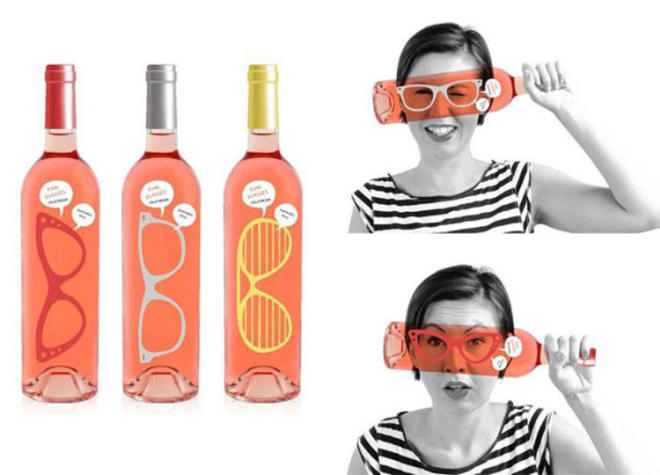 interactive-packaging-ideas-product-design-28__700-610x439-L
