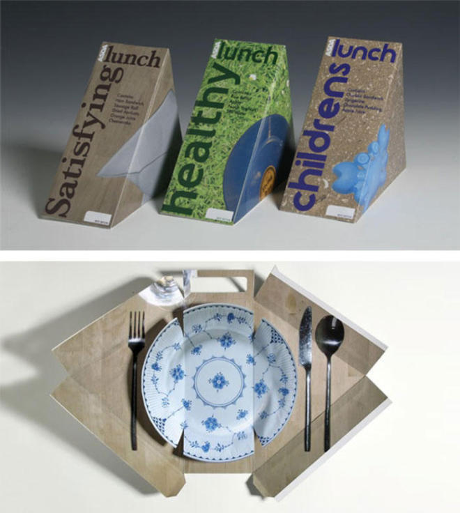 interactive-packaging-ideas-product-design-41__700-610x680-L