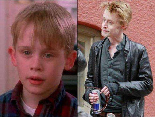 macaulay-culkin-recording-artists-and-groups-photo-u11-L