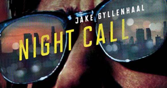 night_call_film_jake