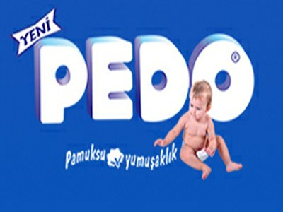 pedo-diapers