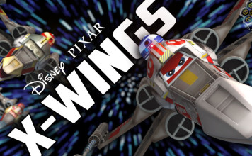 pixar-x-wing-fb