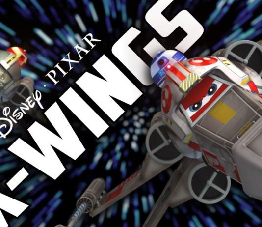 pixar-x-wing-fb