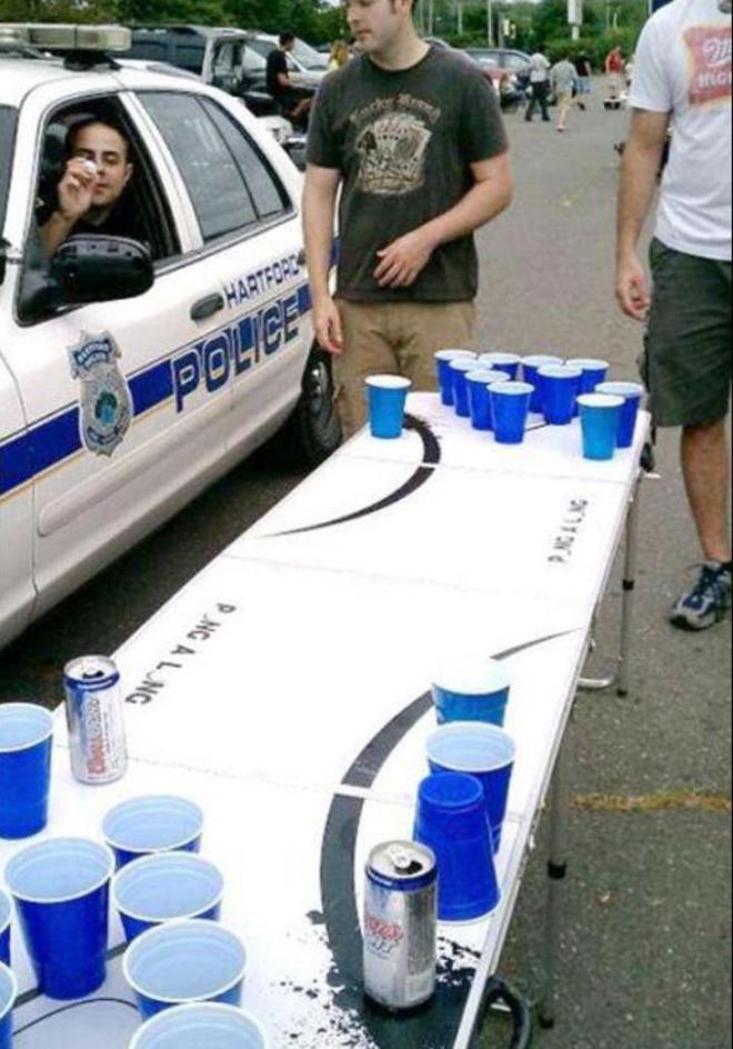 policier-cool-12-720x1030-L