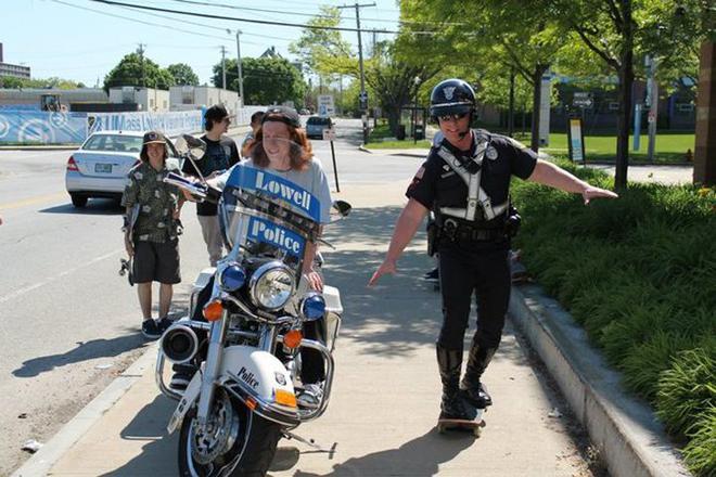 policier-cool-2-720x480-L