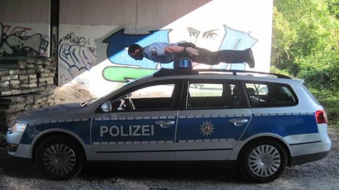 policier-cool-21-720x404-L