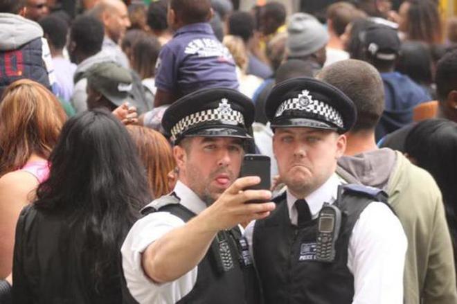 policier-cool-4-720x479-L