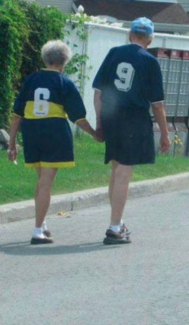 some-couples-are-meant-to-be-together-28-photos-4-L