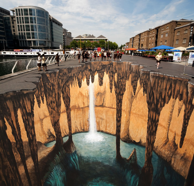 street-art-vertigineux-illusions-1-L