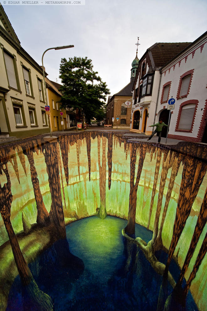 street-art-vertigineux-illusions-11-L
