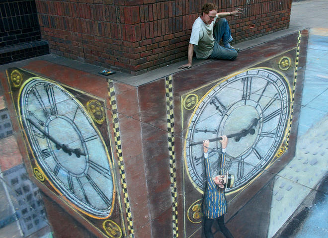 street-art-vertigineux-illusions-8-L