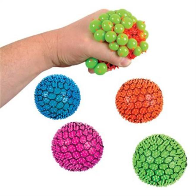 stress-ball-neon-L