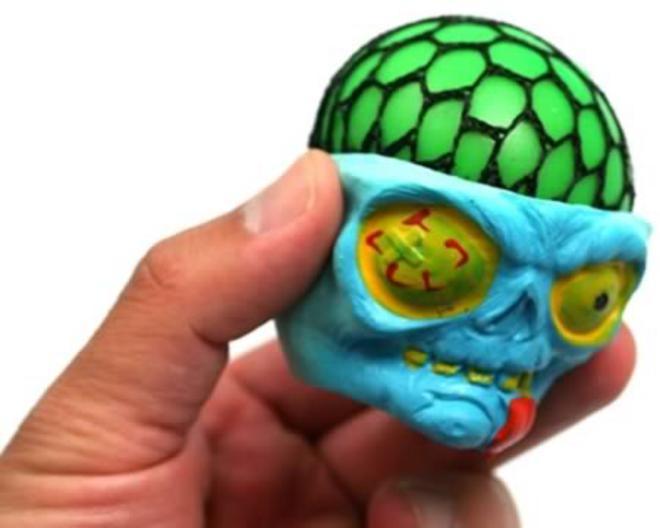 stress-ball_6-brain-L