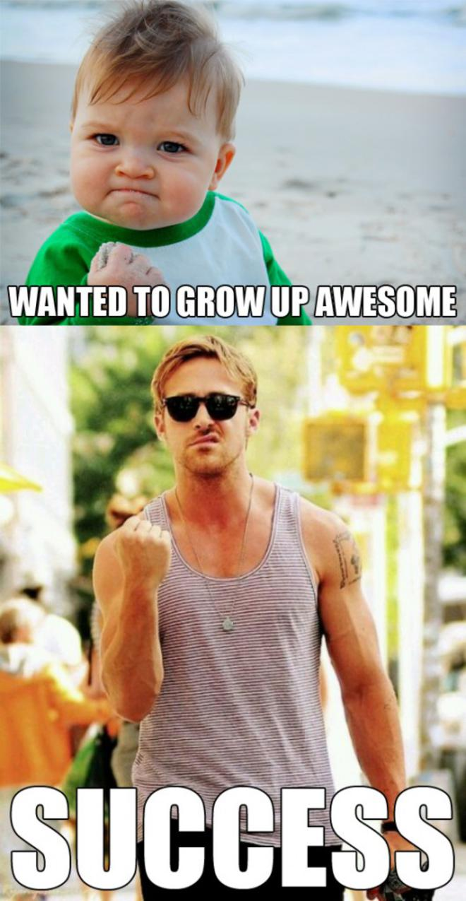 success-kid-Ryan-Gosling-L