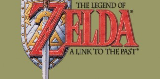 the-legend-of-zelda-a-link-to-the-past-1