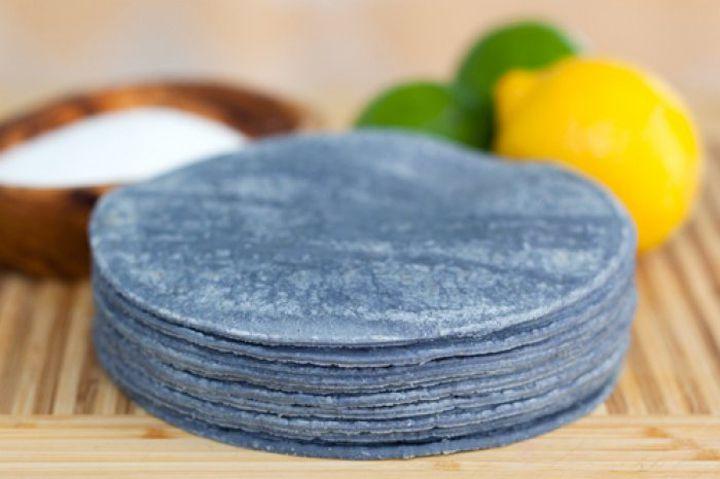 tortilla-bleue-720x479
