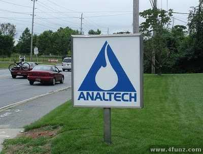 unfortunately-named-businesses-analtech-20101024-1190366739