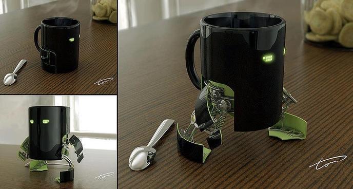 w_iron-mug-iron-mag-tasse