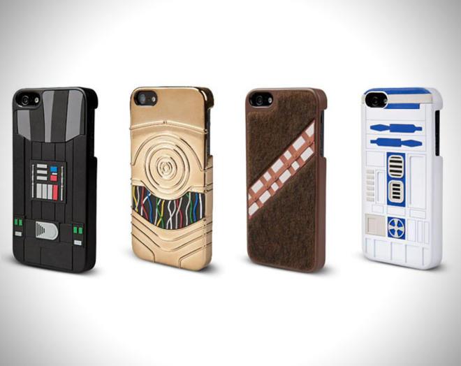 Apple-iPhone-Cases-L