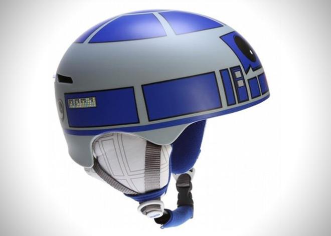 Burton-R2-D2-Helmet-L