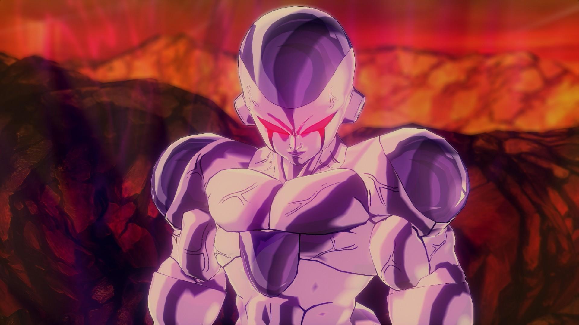 Dragon Ball Super_1