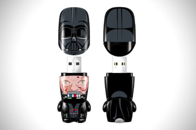 MIMOBOT-USB-Flash-Drives1-L