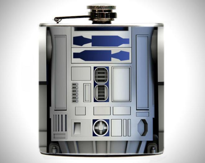 R2-D2-Flask-L