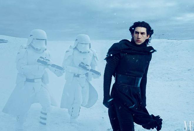 Star-Wars-VII-The-Force-Awakens-set-pictures-4-L