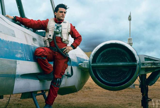 Star-Wars-VII-The-Force-Awakens-set-pictures-5-L