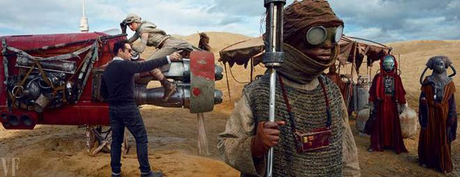 Star-Wars-VII-The-Force-Awakens-set-pictures-7-L