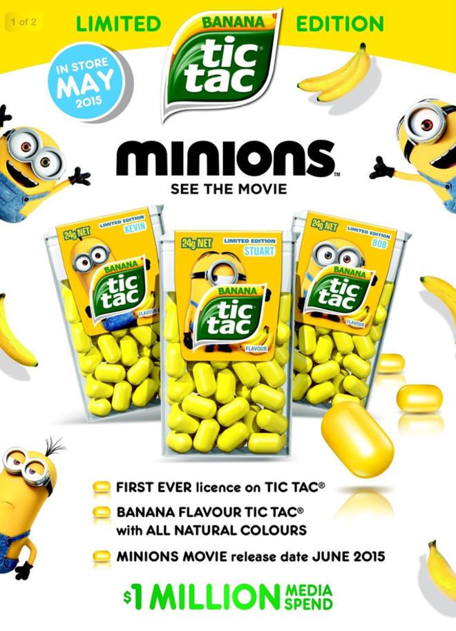 Tic-Tac-minions-Mat-2015-L