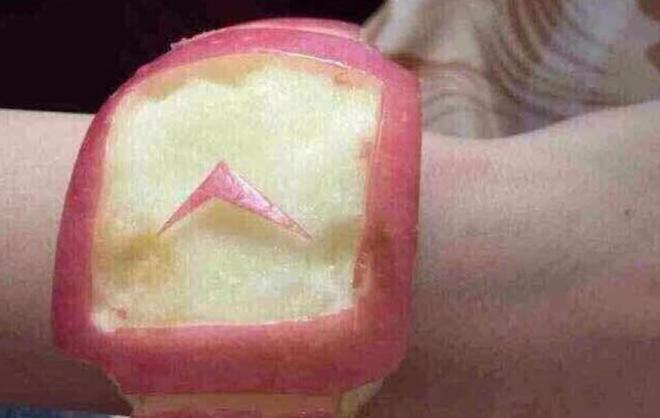 apple-L