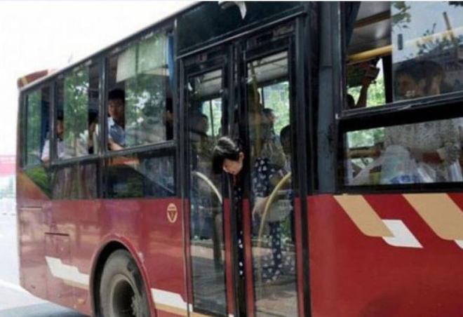bus-L
