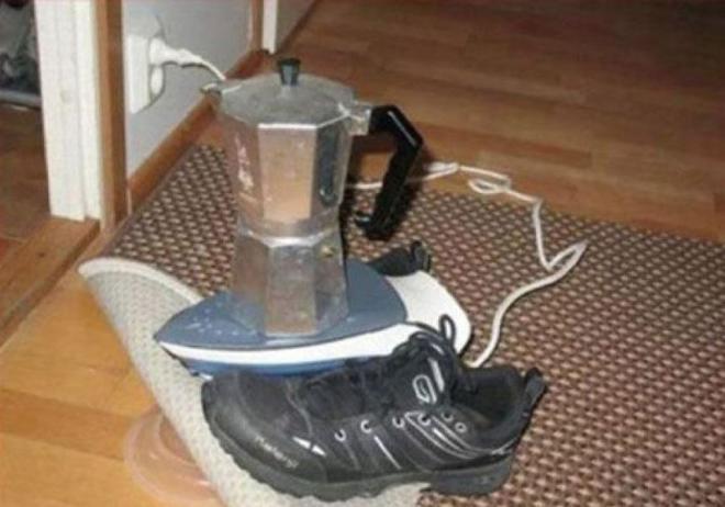cafe-L