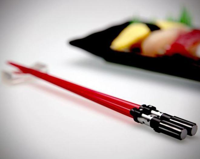 chopsticks-L
