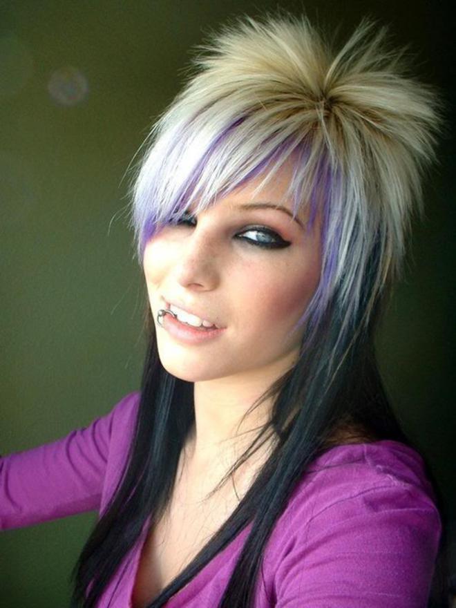 coiffure-10-L